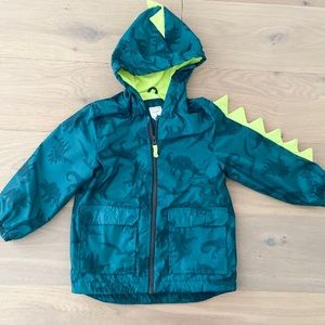 CARTER'S Spring/Fall Jacket size 5